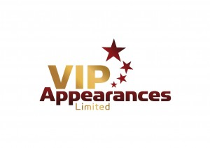 VIP Appearances launch new blog in 2017